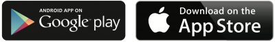 google-play-and-apple-app-store-logos-22 (1)